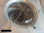 Ebmpapst K4E400 AA01 17 vacuum cleaner - Lot 33 (Auction 5391)