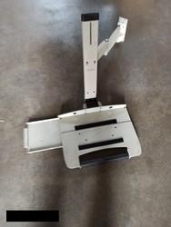 Ergotron keyboard stand - Lot 41 (Auction 5391)