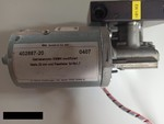 Gearmotor OTT GMBH - Lot 8 (Auction 5391)