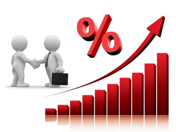 1#5396 ND Srl quota del 99% del capitale sociale