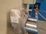 Electronic equalizer - Lot 4 (Auction 5400)