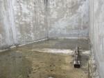 Immagine 12 - Cisterne - Lotto 42 (Asta 5405)