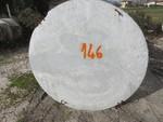 Immagine 22 - Cisterne - Lotto 42 (Asta 5405)