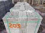Materiale edile per la produzione di strade - Lotto 27 (Asta 5406)