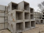 Materiale edile per la produzione di strade - Lotto 32 (Asta 5406)