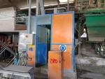 Impianto di betonaggio Lorev - Lotto 10 (Asta 5407)