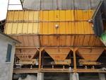 Impianti di betonaggio Marcantonini e Cacciamani - Lotto 12 (Asta 5407)