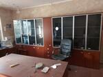 Arredi ed attrezzature da ufficio e rimanenze di magazzino - Lotto 1 (Asta 5414)