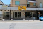 Cessione ramo di azienda Bar del Viale - Lotto 1 (Asta 5418)