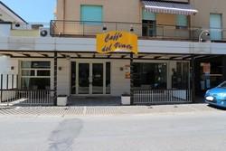 Sale of the Bar del Viale business branch - Lot 1 (Auction 5418)