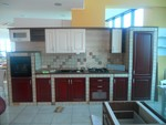 Cucina in muratura - Lotto 2 (Asta 5419)