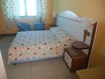 Camera da letto per settore alberghiero - Lotto 25 (Asta 5419)