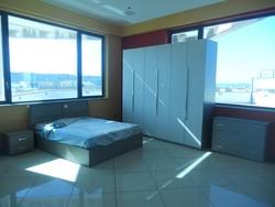 Camera da letto Premobil - Lotto 28 (Asta 5419)