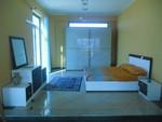 Camera da letto - Lotto 29 (Asta 5419)