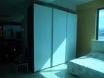 Armadio per stanza da letto Bonaduci - Lotto 32 (Asta 5419)