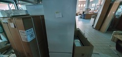 Candy and Nardi refrigerators - Lot 74 (Auction 5419)