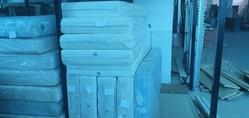 Single mattresses - Lot 76 (Auction 5419)
