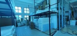 Single mattresses - Lot 77 (Auction 5419)