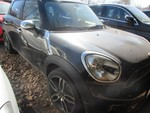 Mini Cooper SD Countryman ALL4 car - Lot 12 (Auction 5420)
