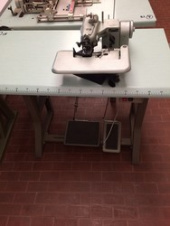 Sewing machine Maier 221 - Lot 18 (Auction 5422)