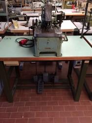 Sewing machine Reece 101 030 AF CB - Lot 7 (Auction 5422)