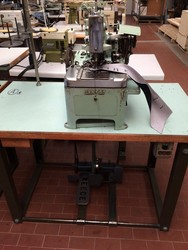 Sewing machine Reece 101 - Lot 8 (Auction 5422)