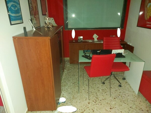 Immagine n. 46 - 1#5424 Arredi ed attrezzature da ufficio
