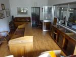 Arredi ufficio e mobili di antiquariato - Lotto 3 (Asta 5426)