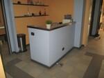 Arredamento per cucina - Lotto 14 (Asta 5427)