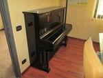 Pianoforte Wilkemann - Lotto 16 (Asta 5427)