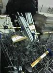 Immagine 5 - Elettrodomestici e apparecchiature tecnologiche - Lotto 1 (Asta 5428)