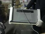 Immagine 76 - Elettrodomestici e apparecchiature tecnologiche - Lotto 1 (Asta 5428)