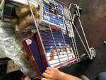 Immagine 88 - Elettrodomestici e apparecchiature tecnologiche - Lotto 1 (Asta 5428)