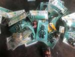 Immagine 107 - Elettrodomestici e apparecchiature tecnologiche - Lotto 1 (Asta 5428)