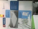 Immagine 116 - Elettrodomestici e apparecchiature tecnologiche - Lotto 1 (Asta 5428)