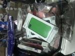 Immagine 128 - Elettrodomestici e apparecchiature tecnologiche - Lotto 1 (Asta 5428)