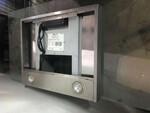 Immagine 161 - Elettrodomestici e apparecchiature tecnologiche - Lotto 1 (Asta 5428)