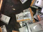 Immagine 181 - Elettrodomestici e apparecchiature tecnologiche - Lotto 1 (Asta 5428)