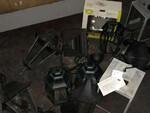 Immagine 236 - Elettrodomestici e apparecchiature tecnologiche - Lotto 1 (Asta 5428)