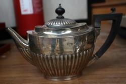 Silverware - Lot 49 (Auction 5433)