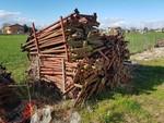 Attrezzature edilizia - Lotto 3 (Asta 5440)