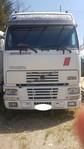 Autocarro Volvo Truck FH12 - Lotto 1 (Asta 5446)