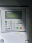 Filatoio Stavio e macchine per fettuccia Biemme - Lotto 13 (Asta 5450)