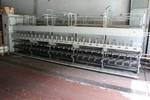 Macchine per fettuccia - Lotto 1 (Asta 5451)