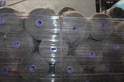 Yarn - Lot 8 (Auction 5451)