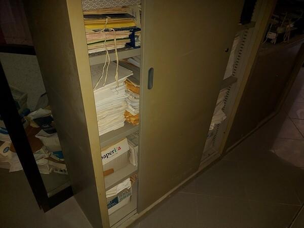 Immagine n. 23 - 2#5452 Oscilloscopio national e attrezzature elettroniche da ufficio