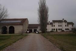 Cessione di azienda dedita ad attività agricola - Lotto 1 (Asta 5460)
