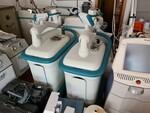 Aesthetic medicine equipment - Lot 3 (Auction 5465)