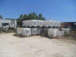 Cistern - Lot 16 (Auction 5469)