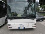 Autobus Man - Lotto 6 (Asta 5473)